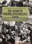 Wiest, Andy - De complete geschiedenis van de eerste wereldoorlog 1914-1948