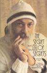 Bhagwan Shree Rajneesh (Osho) - The Secret of Secrets, volume 1: Talks by Bhagwan Shree Rajneesh on The secret of the golden flower