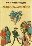 Vaughan - Bourgondiërs