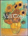 Walther, I.F.; Metzger, R. - Van Gogh, alle schilderijen