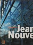 Bossière, Olivier. - Jean Nouvel
