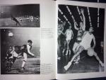 Ed van Opzeeland - Sportjaarboek 1970