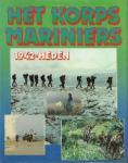red. E. Teitleren en C. Homan - Het korps mariniers 1942-heden