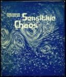 Schwenk, Theodor / Roggenkamp, Walther (ill.) - Sensitive Chaos. The Creation of Flowing Forms in Water and Air