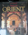 Alain Chenevière - Travels in the Orient in Marco Polo's footsteps