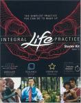 Wilber, Ken - Integral Life Practice Starter Kit - the simplest practice you can do to wake up