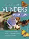 Possemiers, Johan - Zo krijgt u meer vlinders in de Tuin