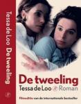 Loo, de Tessa - De tweeling