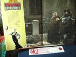 Finler, Joel W., voorwoord Dustin Hoffman - All-Time Movie Favourites