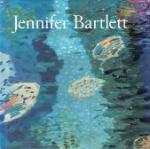 Marge Goldwater, Roberta Smith, Calvin Tomkins - Jennifer Bartlett
