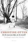 Otten, Christine - Als ik naar jou kijk, zie ik mezelf  -  Vertellingen vanuit zwart Amerika