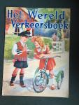 van den Broecke Sr., Jaak Floris (ills.) - Het Wereld Verkeersboek