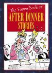 Sullivan, Karen - The funny book of after dinner stories