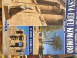 Magi, Giovanna - A journey on the Nile - the temples of Nubia ESNA.EDFU.KOM OMBO