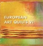 - European Art Quilts delen 3, 6 en 7