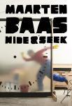 Baas, Maarten; Anthon Beeke; Brendan Cormier; Ingmar Heytze et al - Maarten Baas - Hide & Seek