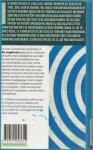Baraka, A. EL  Omslagontwerp Magda Rijs  en Typografie Ar Nederhof - De Zorgstroom  Verhalen over mensen in de zorgsector of in zorgbehoevende situaties
