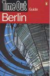 """- """"Time Out"""" Berlin Guide"""