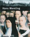 Till-Holger Borchert - Hans Memling