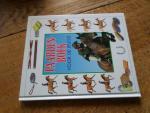 Owen, Robert - Paardenboek voor de jeugd