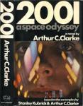 Clarke, Arthur C. - 2001 - A SPACE ODYSSEY