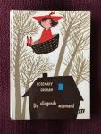 Graham, Rosemary en Westendorp, Fiep (ills.) - De vliegende wasmand (vertaling van Flying O'Flynn door Margot Bakker)
