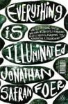 Safran Foer, Jonathan - Everything is illuminated