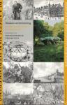 Blockmans, Wim & Herman Pleij - Plaatsen van herinnering - Nederland van prehistorie tot Beeldenstorm