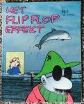 - Flip flop effekt / druk 1