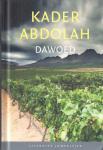 Abdolah, Kader - dawoed