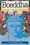 Hope, Jane en Borin Van Loon - Boeddha voor beginners