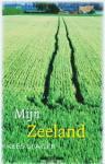 Slager, Kees - Mijn Zeeland