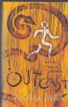 Paver, Michelle ( ds1350) - Outcast