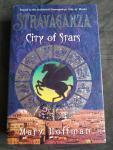 Hoffman, Mary - Stravaganza - City of Stars