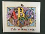 McNaughton, Colin - ABC and things