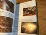 Rowland, Peter & Chris Farrell - A Naturalist's Guide to the Reptiles of Australia