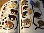 Eisenberg & Redford - Mammals of the Neotropics - 3 vols compleet