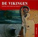 Tony Allan - De Vikingen