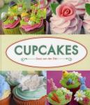 - Cupcakes