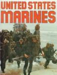 Thomas A. Siefering - We are proud to bear the title of United States Marines