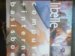 - Libelle Computer & Internet Basisboek