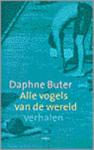 Buter, Daphne - Alle vogels van de wereld - verhalen