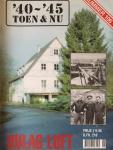 Ramsey, Winston G. (E.a.) - '40 - ' 45 Toen & Nu. Nr. 106. Dulag Luft.