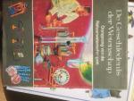 Basford, Leslie / Kogan, Philip - Oorsprong van de Natuurwetenschappen