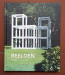 Caldenborgh, Joop N.A. van (voorwoord, e.a.) - Beelden (Caldic Collectie 2009)