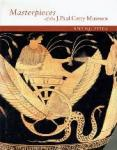 - Masterpieces of the J. Paul Getty Museum Antiquities
