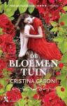 Caboni, Christina - De bloementuin