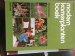 Smit, Daan - Modern Kamerplantenboek
