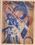 Graadt van Roggen, J.C (redactie) (ds 4001) - Monografieën over de Filmkunst.