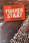 Wouters, Nico. - De Führerstaat. Overheid en Collaboratie in België (1940-1944).